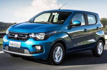 Novo-Fiat-Mobi-2019