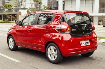 Novo-Fiat-Mobi-2019-4