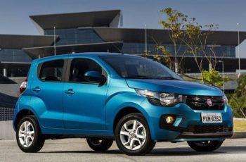 Novo-Fiat-Mobi-2019-5