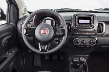 Novo-Fiat-Mobi-2019-6