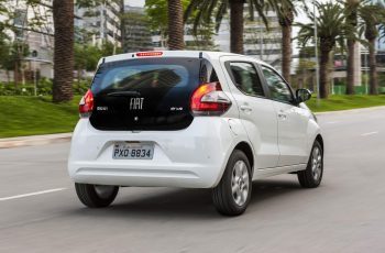 Novo-Fiat-Mobi-2019-8