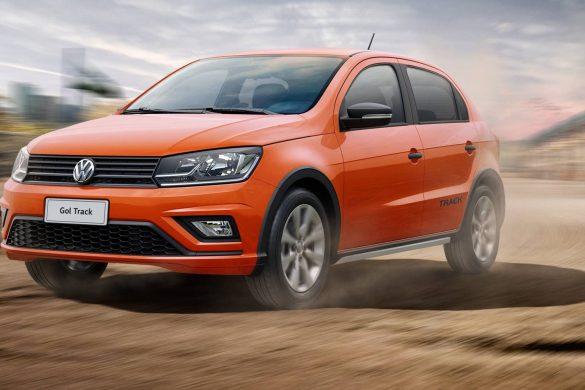 Novo-Volkswagen-Gol-2019-10