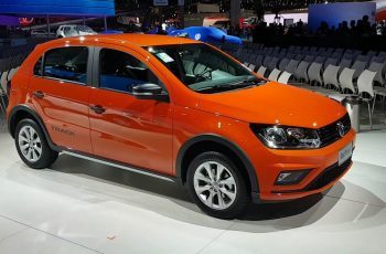 Novo-Volkswagen-Gol-2019-2