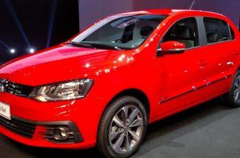 Novo-Volkswagen-Gol-2019-3