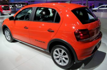 Novo-Volkswagen-Gol-2019