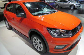Novo-Volkswagen-Gol-2019-4