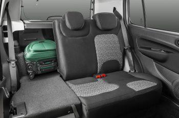 novo-Fiat-Uno-2019-10