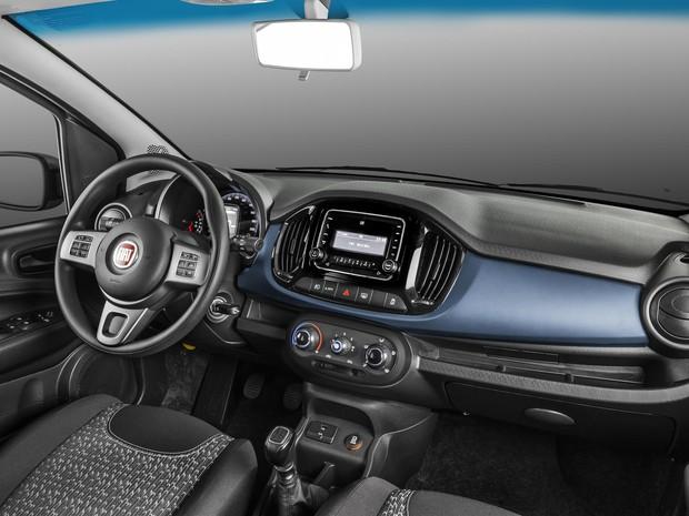 novo-Fiat-Uno-2019-3