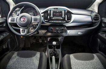 novo-Fiat-Uno-2019-4