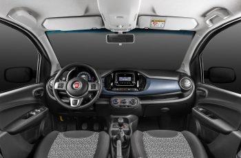 novo-Fiat-Uno-2019-5