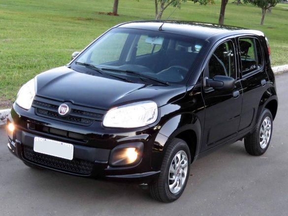 novo-Fiat-Uno-2019