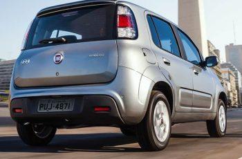 novo-Fiat-Uno-2019-6