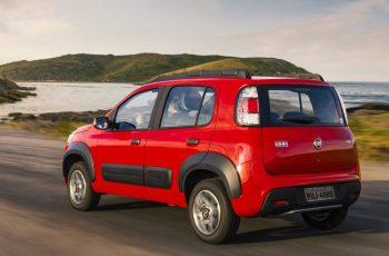 novo-Fiat-Uno-2019-8