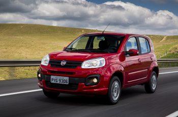 novo-Fiat-Uno-2019-9