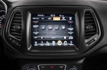 novo-Jeep-Compass-2019-10