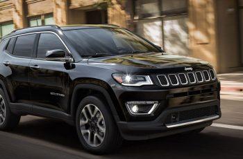 novo-Jeep-Compass-2019-2