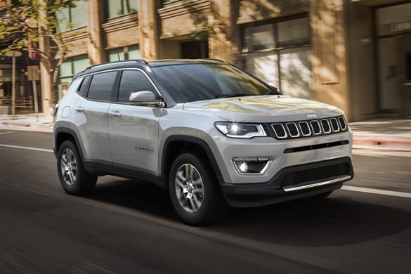 novo-Jeep-Compass-2019-3