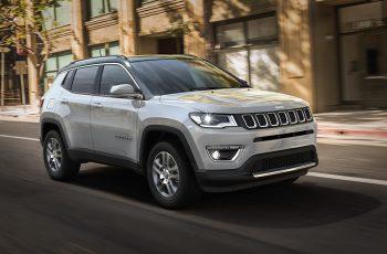 novo-Jeep-Compass-2019