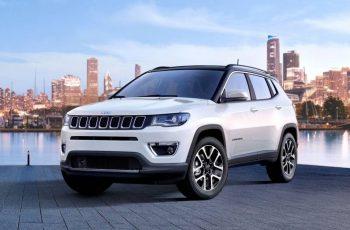 novo-Jeep-Compass-2019-4