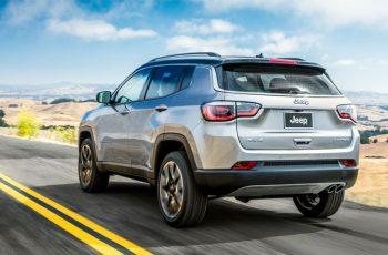 novo-Jeep-Compass-2019-5