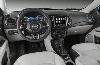 novo-Jeep-Compass-2019-6