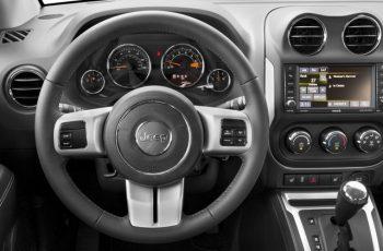 novo-Jeep-Compass-2019-7