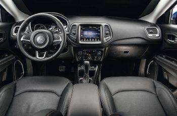 novo-Jeep-Compass-2019-8