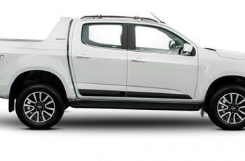 Nova-Chevrolet-S10-2019-2