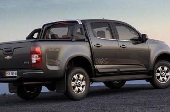 Nova-Chevrolet-S10-2019-3