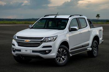 Nova-Chevrolet-S10-2019