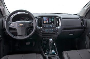 Nova-Chevrolet-S10-2019-4