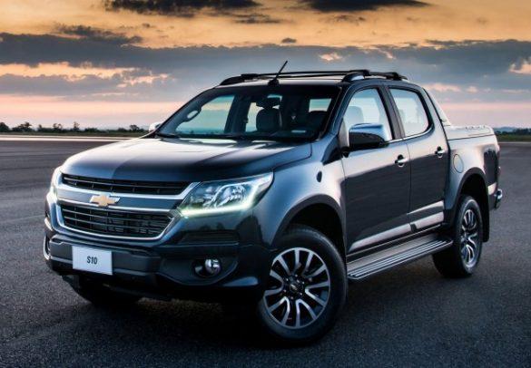 Nova-Chevrolet-S10-2019-5