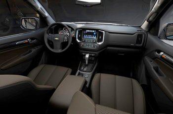 Nova-Chevrolet-S10-2019-7