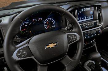 Nova-Chevrolet-S10-2019-8