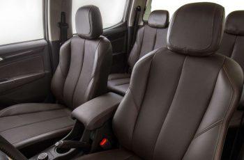 Nova-Chevrolet-S10-2019-9
