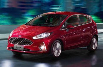 Novo-Ford-Fiesta-2019-5
