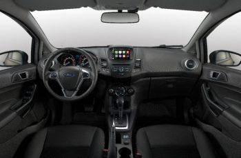 Novo-Ford-Fiesta-2019-7