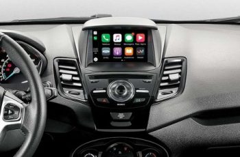 Novo-Ford-Fiesta-2019-8