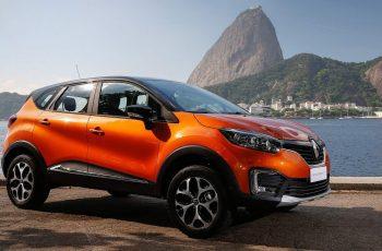 Novo-Renault-Captur-2019-2
