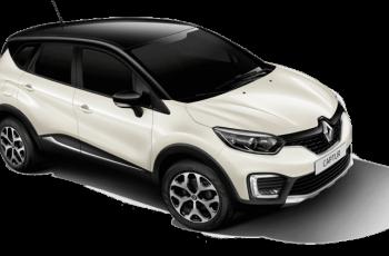 Novo-Renault-Captur-2019-3