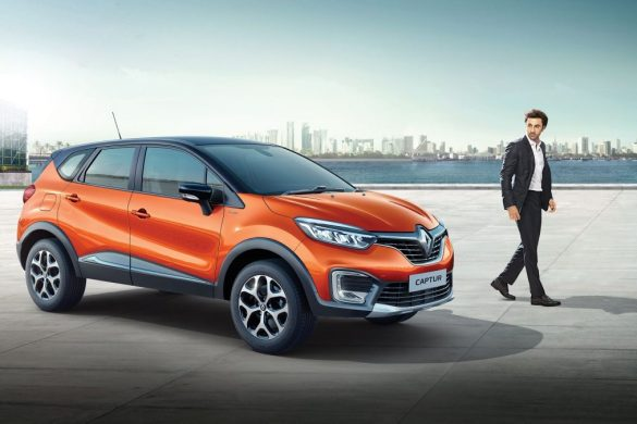 Novo-Renault-Captur-2019-4