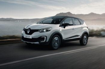Novo-Renault-Captur-2019-6