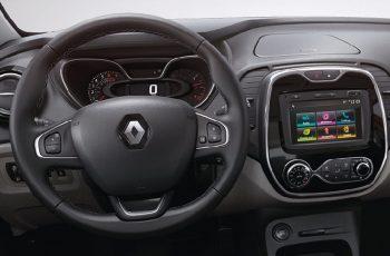 Novo-Renault-Captur-2019-7