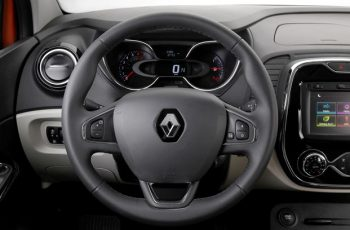 Novo-Renault-Captur-2019-8