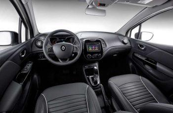 Novo-Renault-Captur-2019-9
