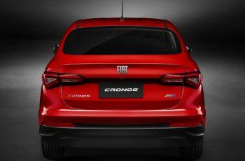 Novo-Fiat-Cronos-2019-14