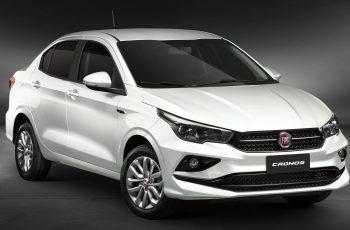Novo-Fiat-Cronos-2019-2