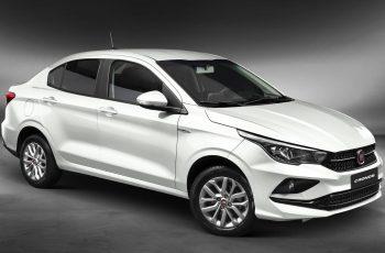 Novo-Fiat-Cronos-2019-3