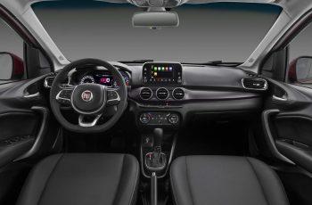 Novo-Fiat-Cronos-2019-4