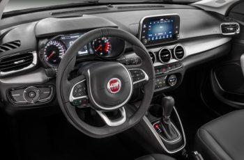 Novo-Fiat-Cronos-2019-7